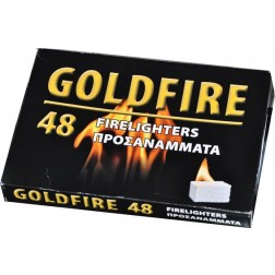 FIRELIGHTER FLAMAX